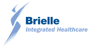 Brielle Logo