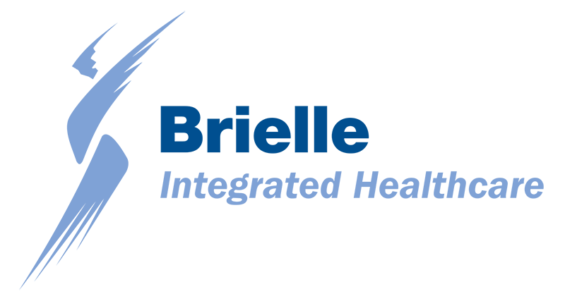Brielle Footer Logo