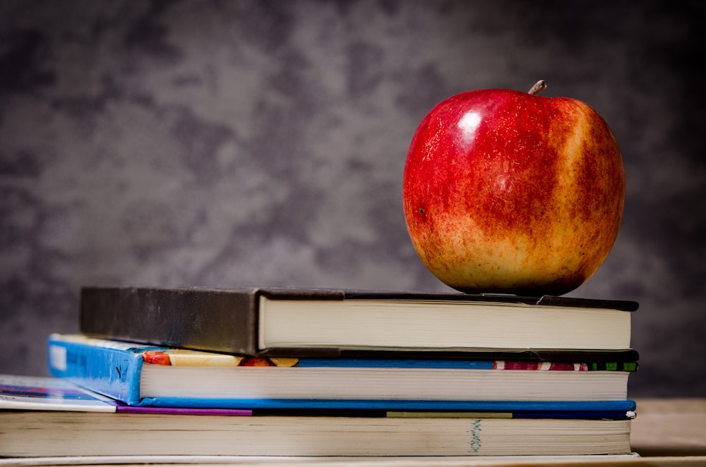 Avoid the back to school blues